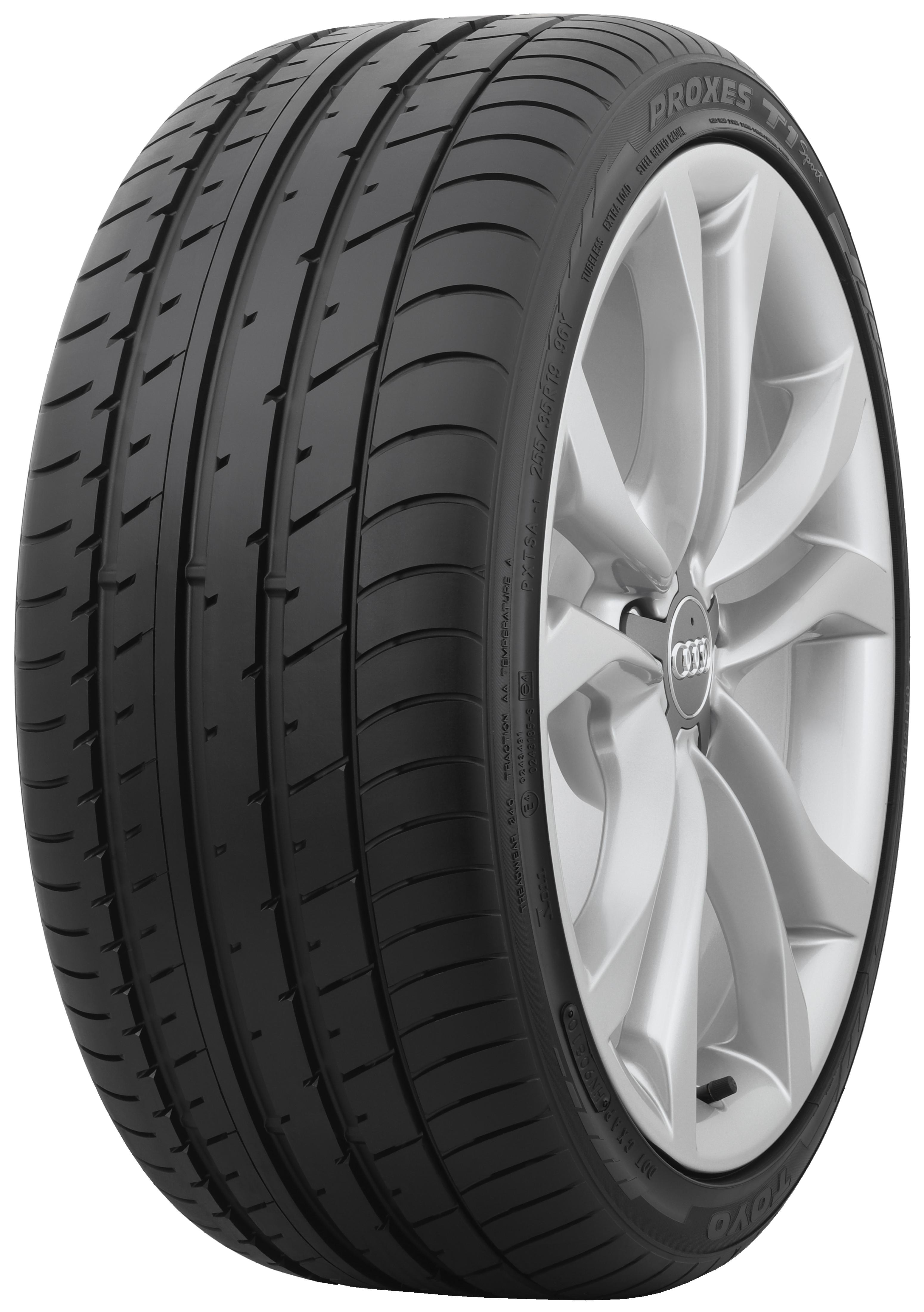 Toyo Proxes R888 >> Press | Toyo Tires | Press | Toyo Tires