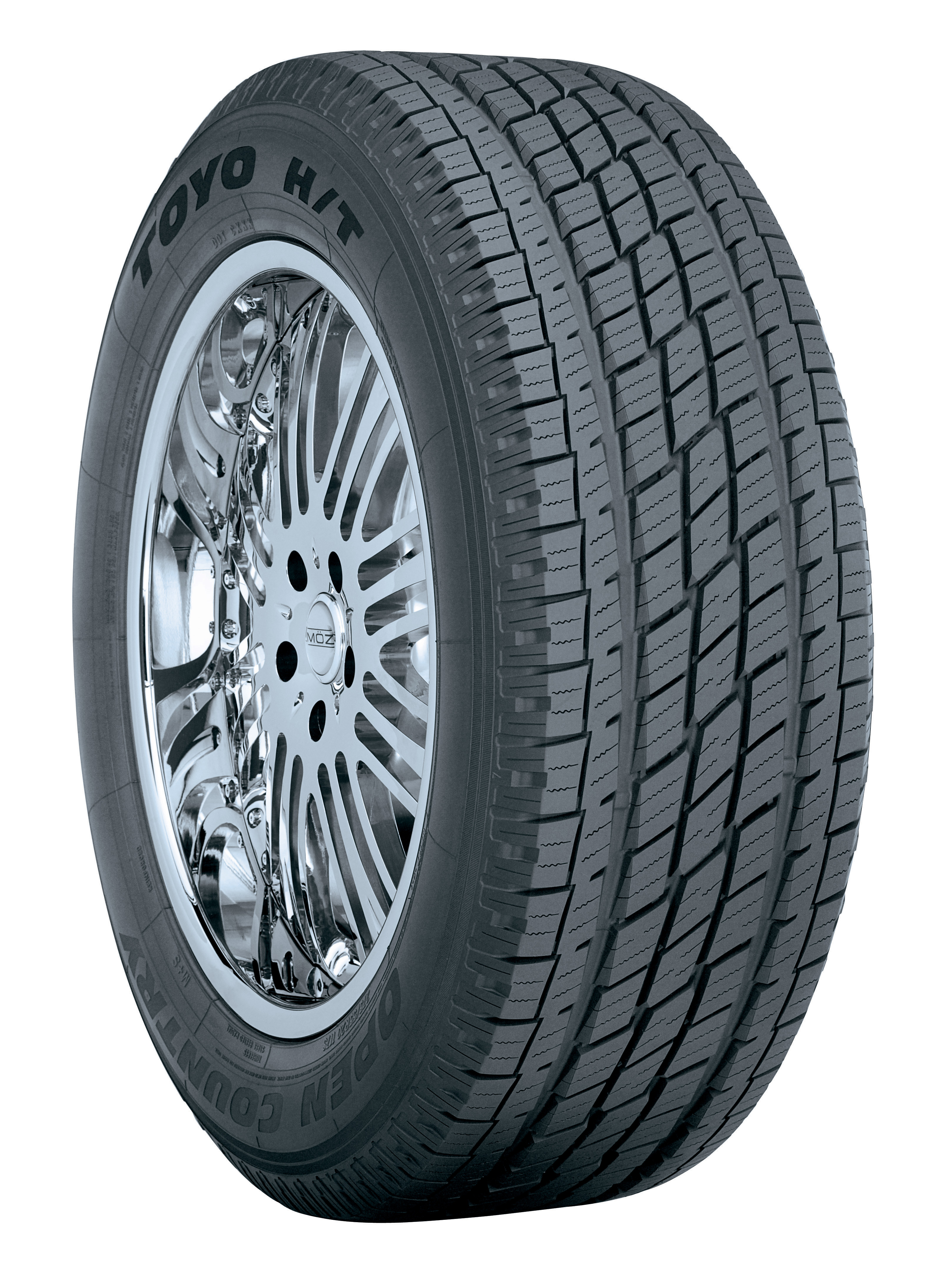Toyo Proxes R888 >> Press | Toyo Tires | Press | Toyo Tires