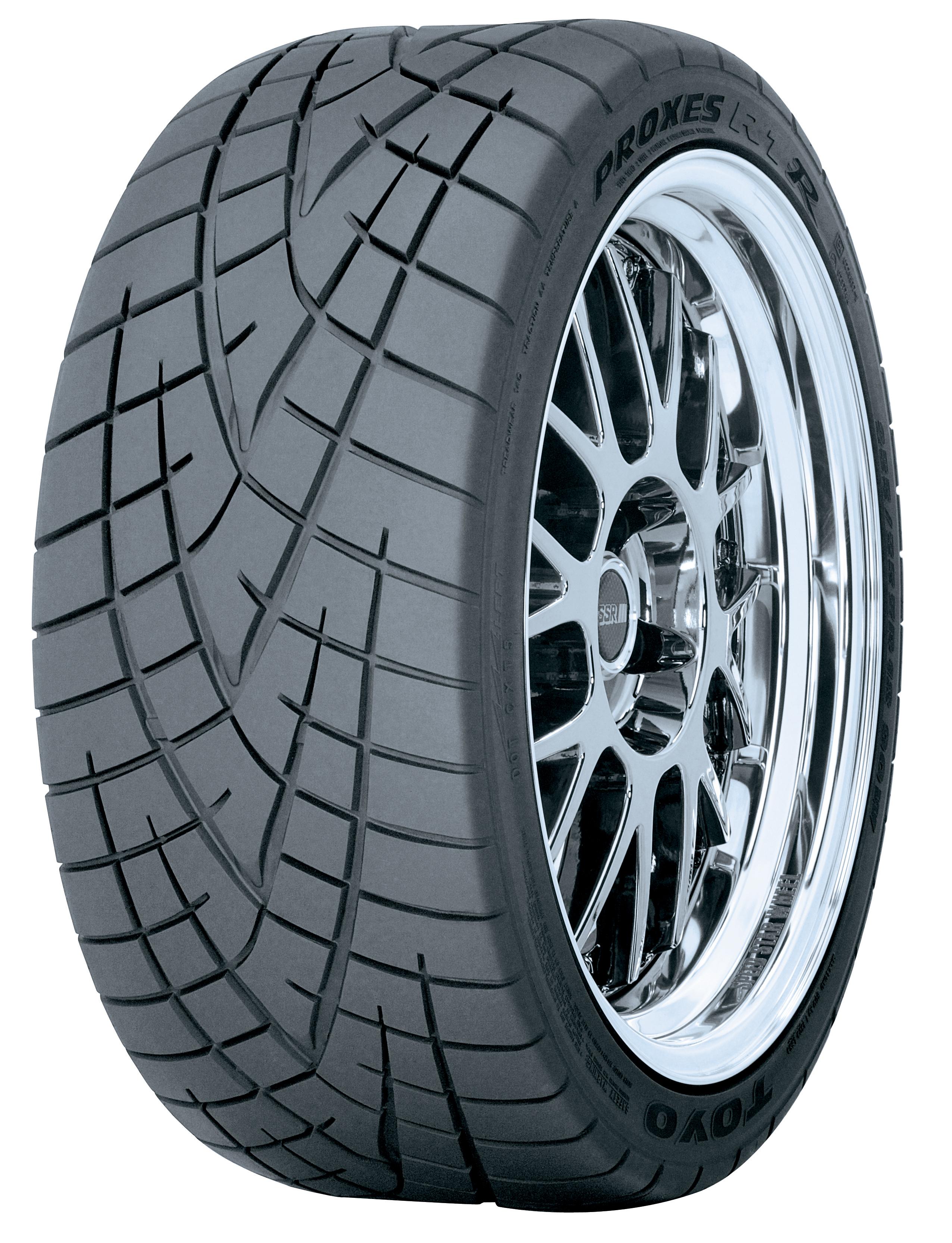 Toyo Proxes R888 >> Press   Toyo Tires   Press   Toyo Tires