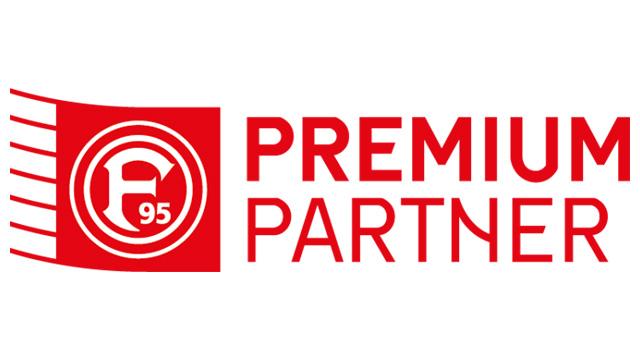 Partnership With Fortuna Dusseldorf
