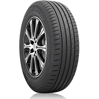 proxes cf suv toyo tires europe